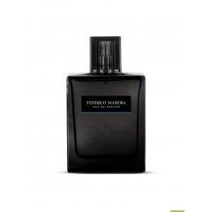 Zapach męski - FM 329