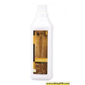 Płyn Do Mycia Paneli Laminowanych Perfumy Fm Sklep Fm