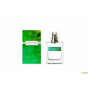 Zapach damski - FM 142