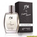 Zapach męski - FM 458